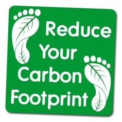 A great way to lower your carbon footprint is by installing a commercial solar power system on your business.