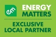 Gold Coast Solar Power Solutions are a local partner with Energy Matters for the Gold Coast region