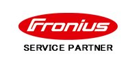 Gold Coast Solar Power Solutions is a service partner for Fronius solar power inverters
