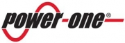 Gold Coast Solar Power Solutions use and recommend Power-One Aurora solar power inverters
