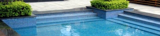 Gold Coast Pool on off peak tariff 33