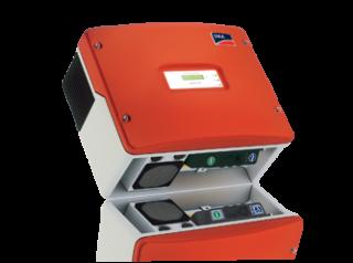 SMA SB3800 Solar Power Inverter