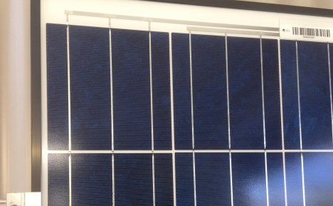 Mono Crystalline or Poly / Multi Crystalline Solar Panels?