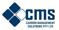 Carbon Management Solutions was the manufacturer of CMS 2000 inverters, they are now in receivership.