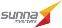 Sunna inverters are no longer in business so your warranty does not mean anything