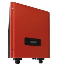 KLNE Sunteams inverter