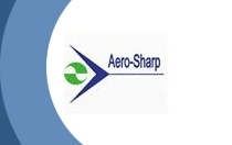 Aero-Sharp inverter manufacturers are no longer contactable in Australia