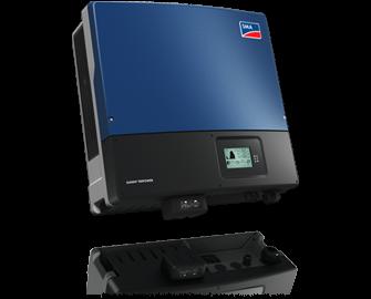 Sma Solar Power Inverters Gold Coast Solar Power Solutions