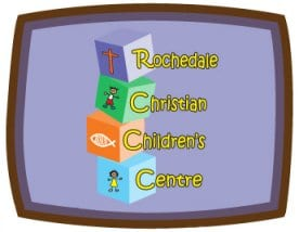 Rochedale Christian Children's Centre Commercial Solar installed by Gold Coast Solar Power Solutions