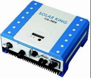SolarKing Solar Inverter