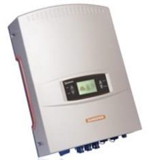 Sungrow KTL-M Solar Inverter
