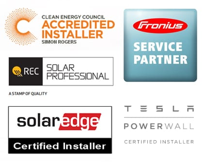 Gold Coast Solar Power Solutions are the Gold Coast's experts in solar power, whether it be residential, commercial or service and maintenance